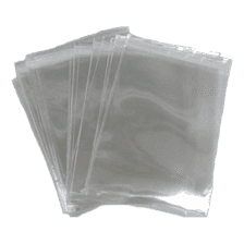 Cellophane Wrap or Packaging