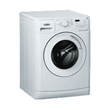 Appliances (large)